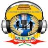 Rádio Gospel Meta