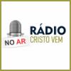 Rádio Cristo Vem