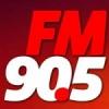 Radio El Trébol 90.5 FM