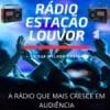 Rádio Estação Louvor