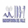 Radio Difusora del Valle 103.7 FM