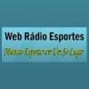 Web Rádio Esportes
