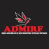 Rádio ADMIRF