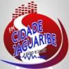 FM Cidade Jaguaribe