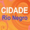 Rádio Cidade Rio Negro 87.5 FM