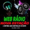 Web Radio Nova Estação