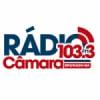 Rádio Câmara 103.3 FM