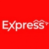 Radio 100 Express 99.9 FM