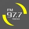 Radio Trópico 97.7 FM