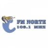 Radio Norte 103.1 FM
