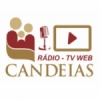 Rádio TV Web Candeias