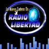 Radio Libertad 98.7 FM