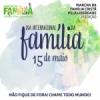 Rádio Marcha da Família Oficial