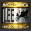 Rádio Roberto Lee