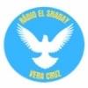 Radio El Shaday Vera Cruz