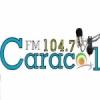 Radio Caracol 104.7 FM