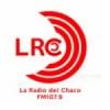 La Radio del Chaco LRC 107.9 FM