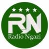 Radio Ngazi