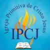 IPCJ Itabuna Web Rádio