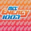 Radio Mix Energy 100.7 FM