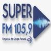 Rádio Super 105.9 FM