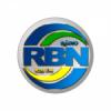 Rádio RBN 87.9 FM