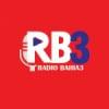 Rádio Bahia 3
