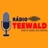 Rádio Teewald