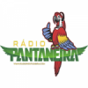 Rádio Pantaneira