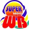 Super Rádio WB