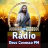 Rádio Deus Conosco FM