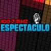 Radio Espectaculo 100.7 FM