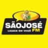 Rádio São José FM