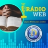 Rádio Web Lagoa Nova Para Cristo