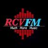 RCV FM