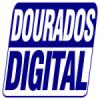 Rádio Dourados Digital