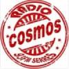 Cosmos Radio 93.0 FM