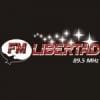 Radio Libertad 89.5 FM