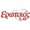 Eroticos Radio 94.8 FM
