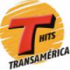 Rádio Transamérica 540 AM