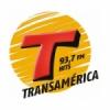 Rádio Transamérica Hits 93.7 FM