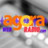 Agora Web Rádio