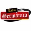 Rádio Germânica