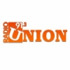 Radio Unión 91.3 FM