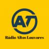 Rádio Altos Louvores