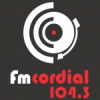 Radio Cordial 104.3 FM