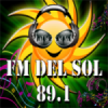 Radio Del Sol 89.1 FM