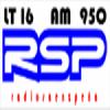 Radio Sáenz Peña 950 AM