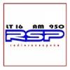 Radio Sáenz Peña 950 AM 93.3 FM