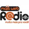Mais Web Rádio